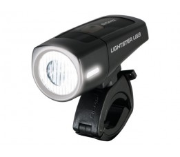 Sigma Sigma Kopl Lightster Led Usb