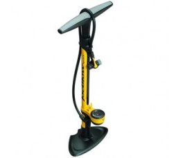 Topeak Baanpomp Joe Blow Sport