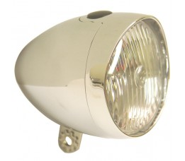 Move Move Kopl Retro Led Chr