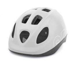 Bobike Bobike One Helm S Snow White