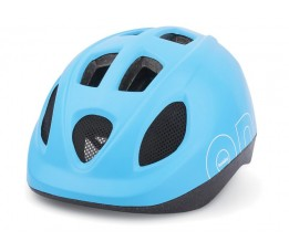Bobike One Helm S Sky Blue