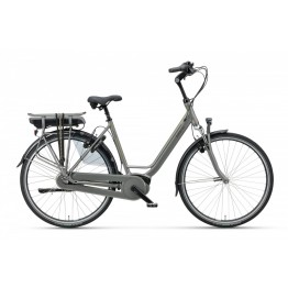 Batavus 2020 Wayz E Go® Active Plus