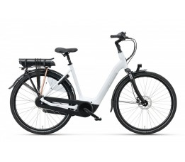 Batavus 2020 Finez E Go® Active Plus