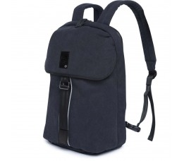 Cortina Cort Durban Backpack Black Ant