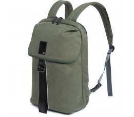 Cortina Cort Durban Backpack Army Green