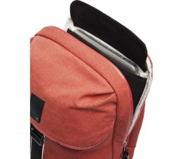 Cortina Cort Durban Backpack Red Denim