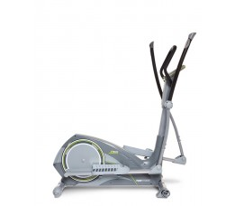 Flow Fitness Glider Ct2000g Crosstrainer, Grijs