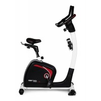 Flow Fitness 2016 Turner Dht250 Up Hometrainer