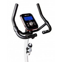 Flow Fitness 2018 Turner Dht250 Up Hometrainer