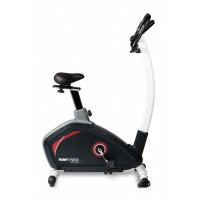 Flow Fitness 2018 Turner Dht175i Hometrainer